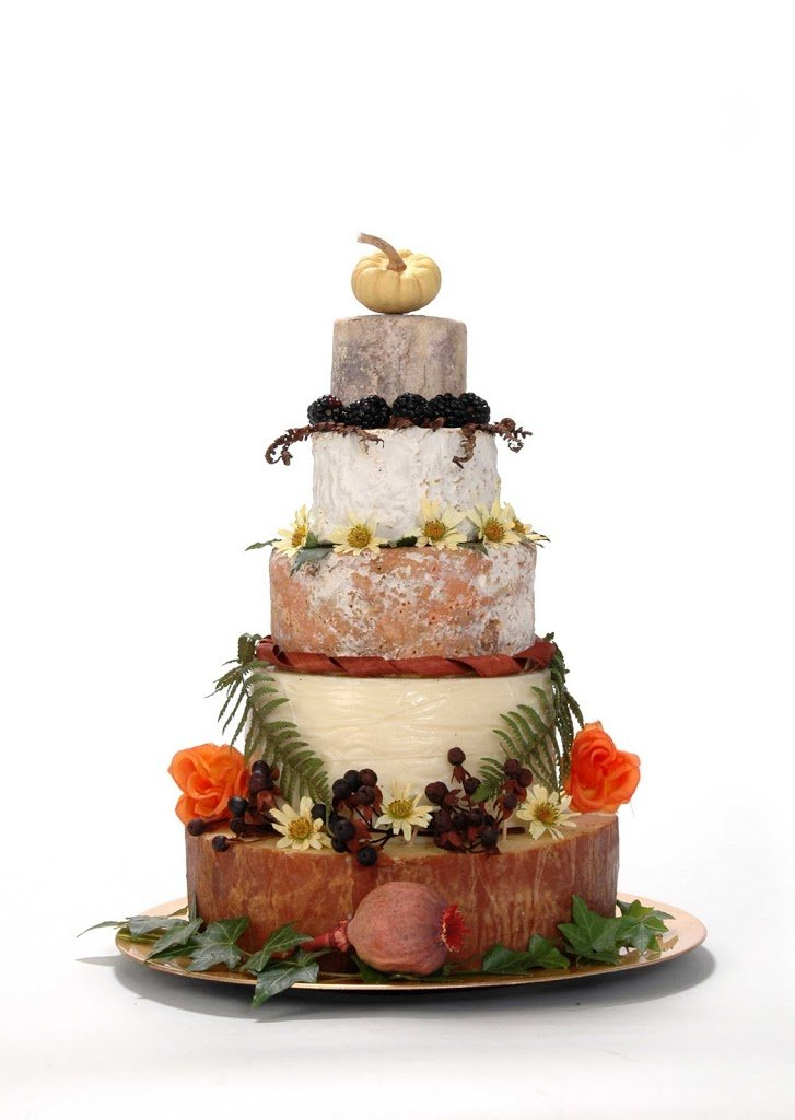 cheese wheel wedding cake how to cut cheese wedding cakes a cup of jo 12630