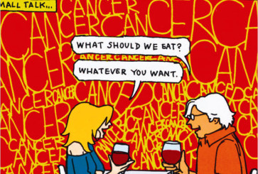 cancer-vixen-graphic-memoir_1