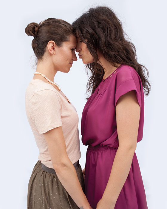 Lgbt Lesbian Gay Bisexual Transgender Community Member Editorial Stock Photo