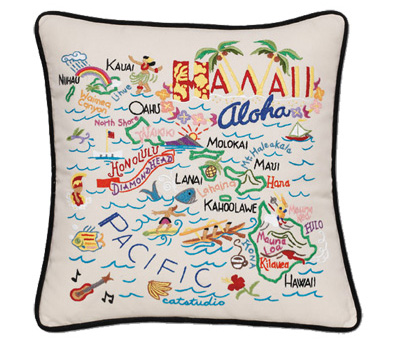 s and state unfortunately let your t embroidered wouldn pillow kentucky it check pin pillows out kansas house or me hand