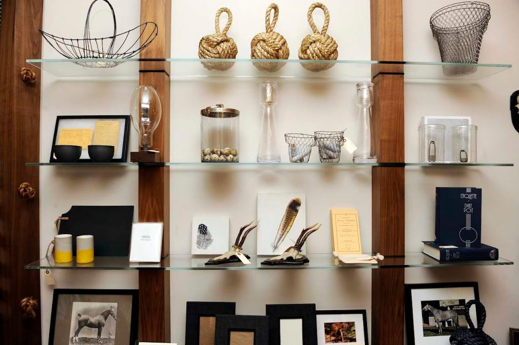nyc guide my 10 favorite shops a cup of jo. Black Bedroom Furniture Sets. Home Design Ideas