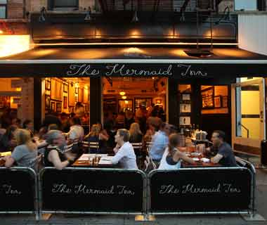 Nyc Guide Our 10 Favorite Restaurants A Cup Of Jo
