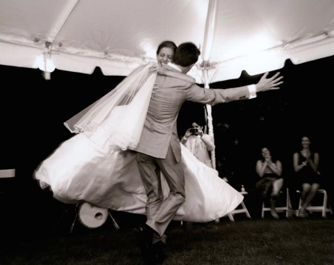 austin-mary-dance-wedding