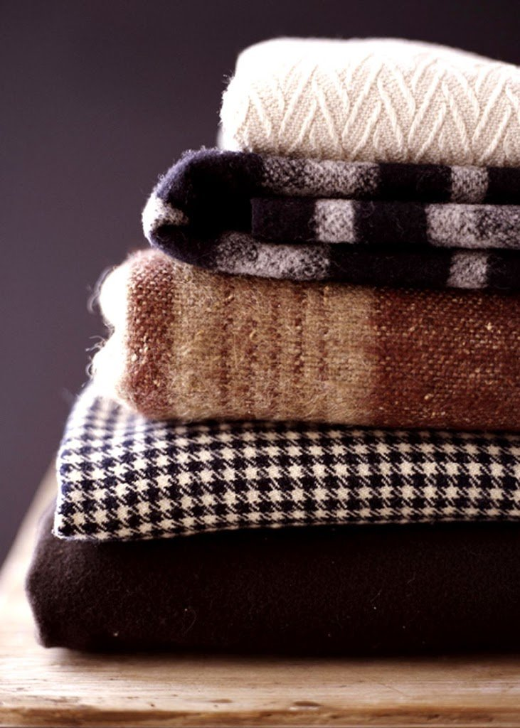 Twelve Throw Blankets A Cup Of Jo Extraordinary Comfiest Throw Blanket