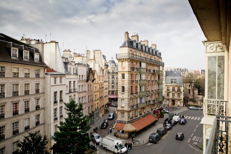 Image result for best pictures of paris