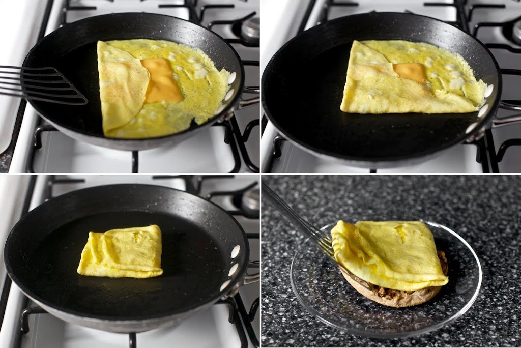 The best egg sandwich youll ever have a cup of jo forumfinder Images
