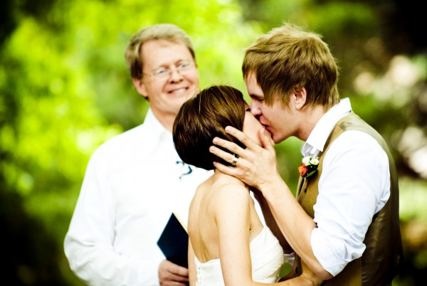 Wedding kisses a cup of jo wedding kisses junglespirit Image collections