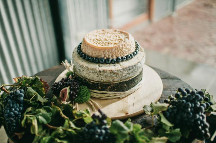 cheese-wedding-cake