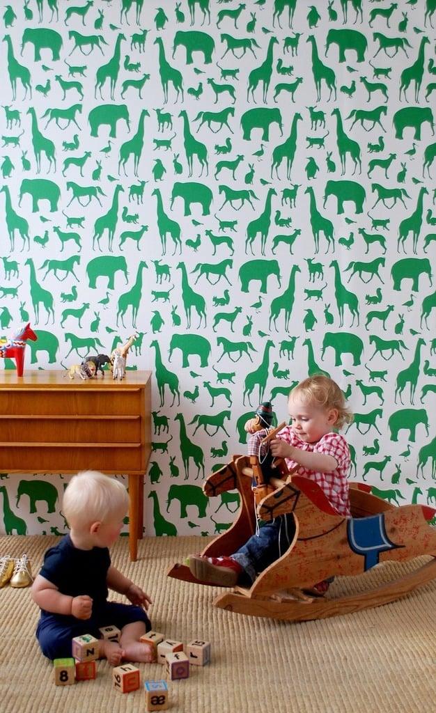 motherhood mondays wallpaper