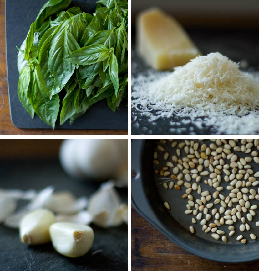 the best pesto you ll ever have by kelly carámbula of the best remedy ...
