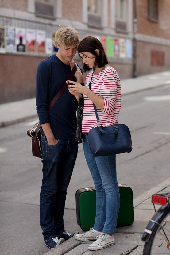 couple-sartorialist