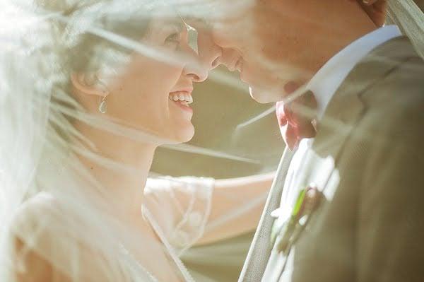 Do Or Don't: Wedding Veils