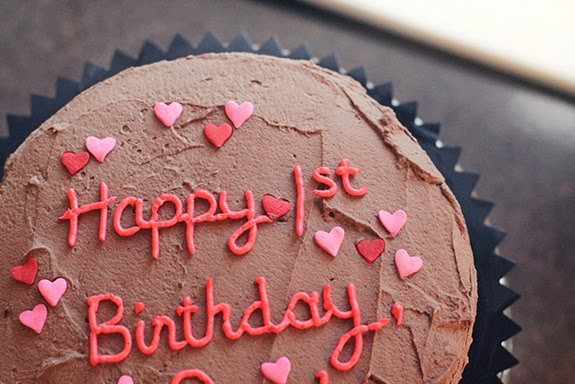 The Best Cake Images : The Best (Buttermilk) Birthday Cake You ll Ever Have A ...