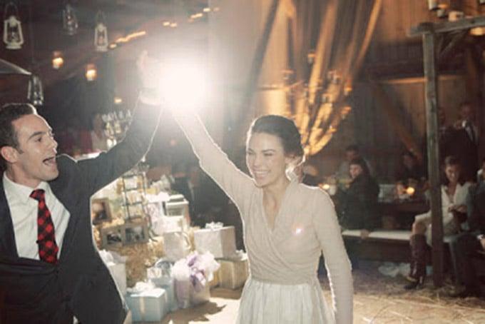 barn-wedding-111