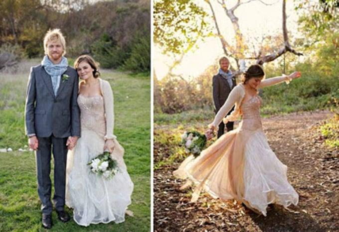 f1af9371a0d cardigan-sweater-wedding-dress-braedon-photography