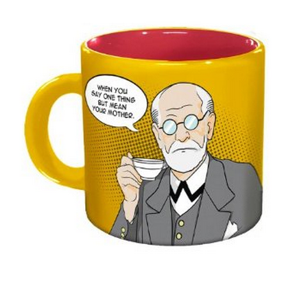 freudian-slips-mug