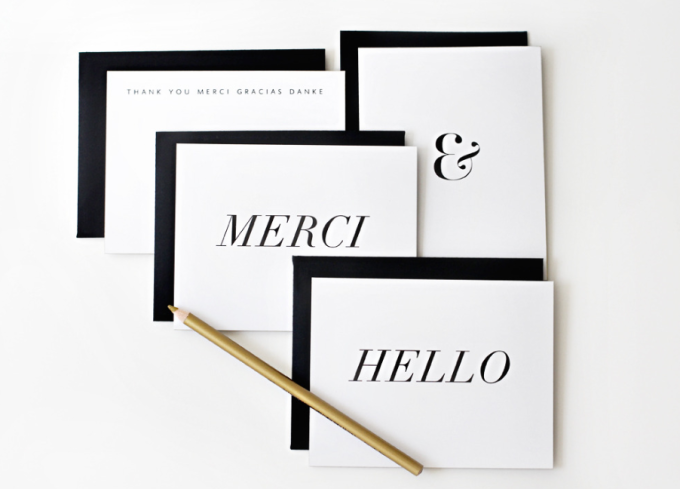 guilded-stationery-set-merci-notecards-hello