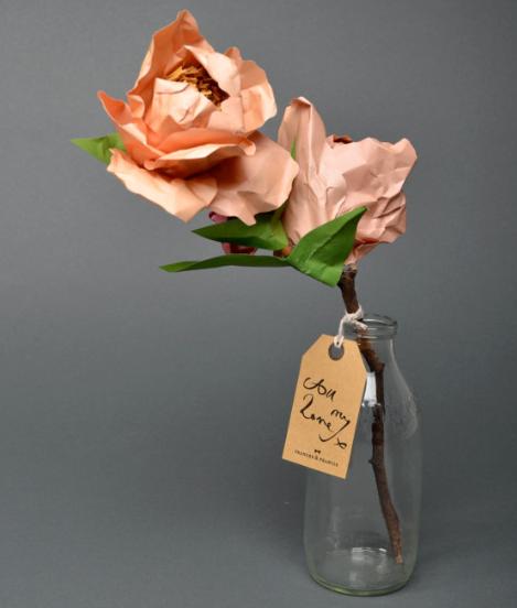 paper-flowers-bouquet-etsy