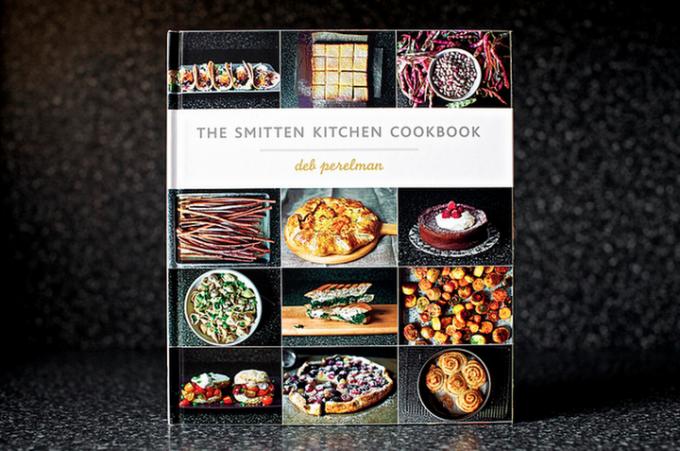 smitten-kitchen-cookbook-