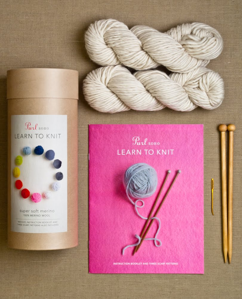 2675 Best Learn How to Knit images in 2019 | Knitting ...