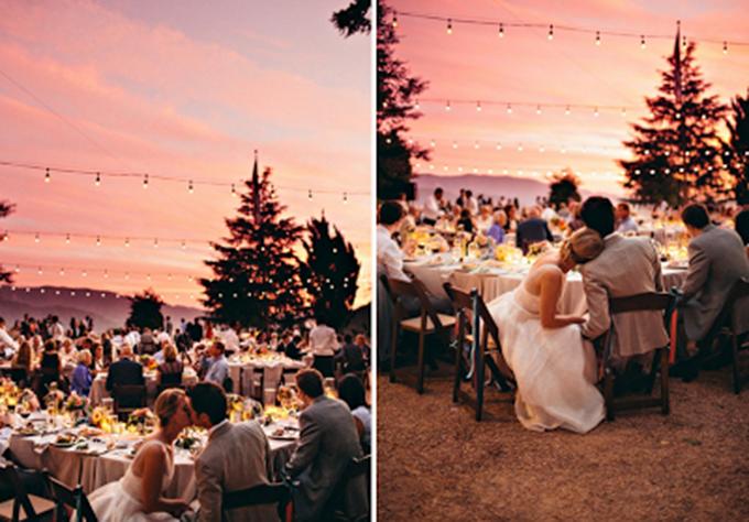 backyard-wedding-california-reception