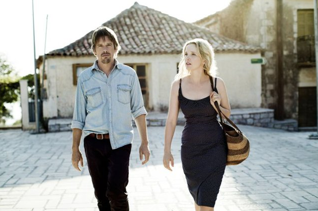 before-midnight-photos-trailer-julie-delpy-ethan-hawke-photos