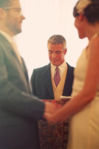 hamish-joanna-goddard-wedding