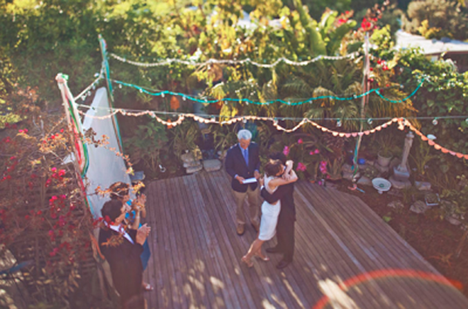 max-margaux-wanger-wedding-