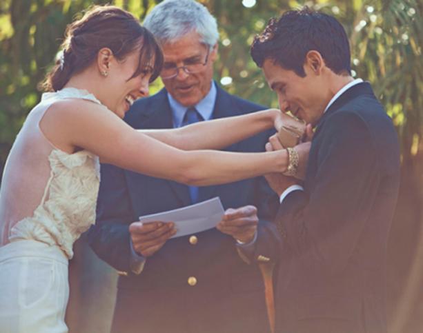 max-margaux-wanger-wedding-photos-