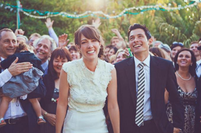 max-margaux-wanger-wedding