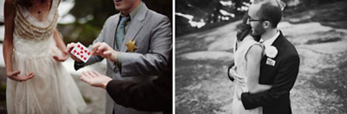 mountain-top-wedding-