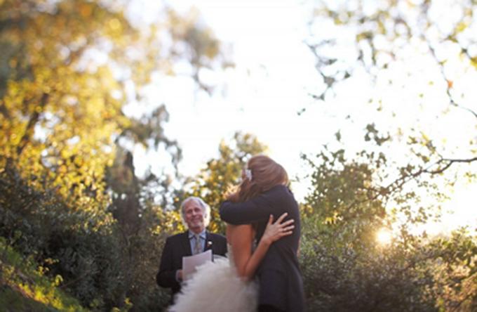 sarah-yates-wedding-photos