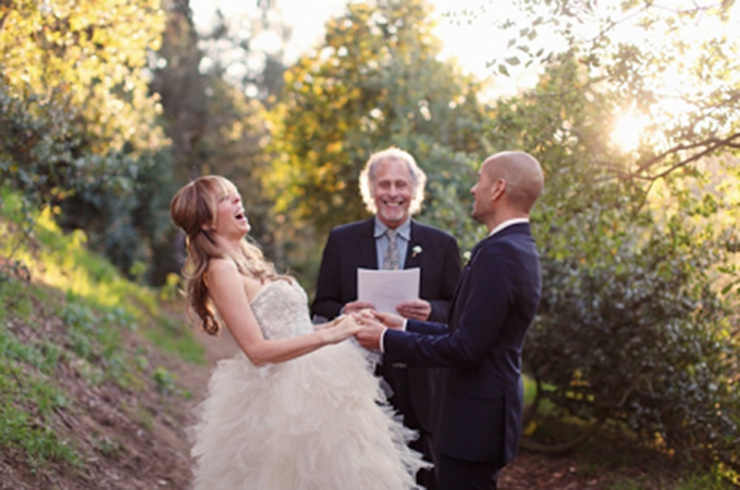 sarah-yates-wedding