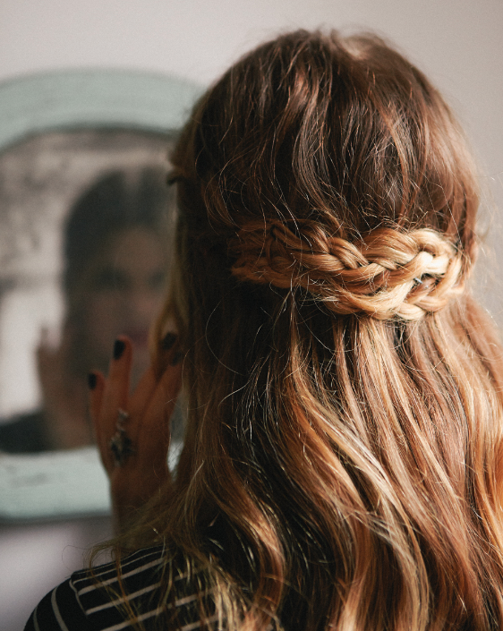 braid-hair-tutorial-cup-of-jo-