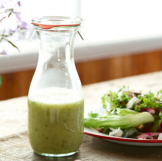 homemade-salad-dressing