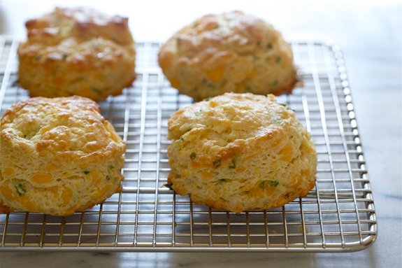 biscuits you ll ever have by adrianna adarme of a cozy kitchen