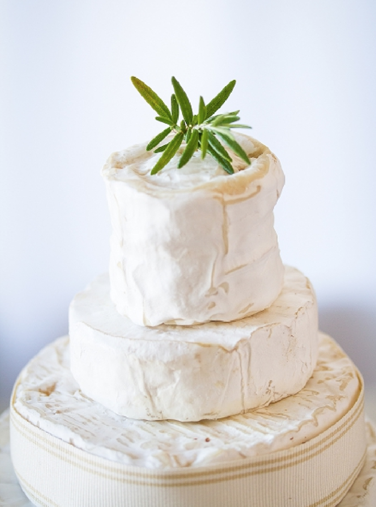 cheese-wedding-cake-
