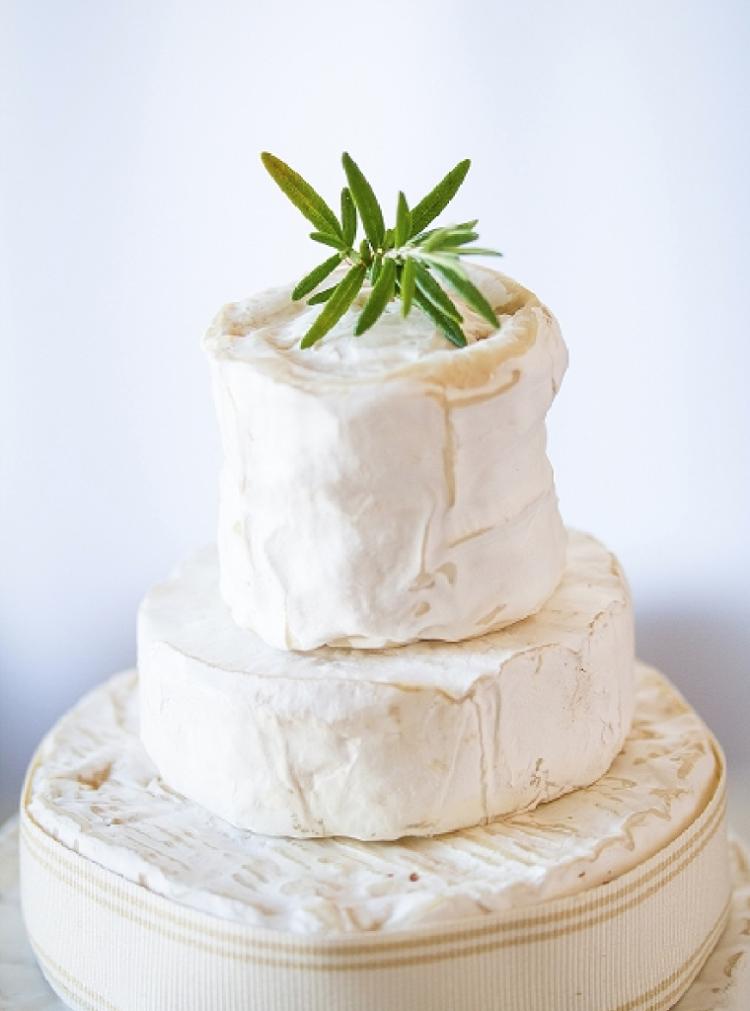 cheese-wedding-cake-