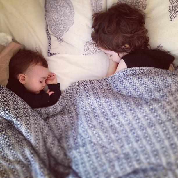 Sleeping boys tumblr