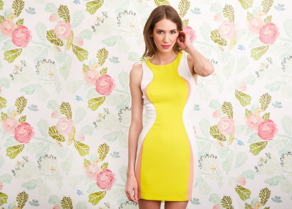 Best party dresses online shopping