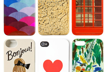 best-cool-iphone-phone-cases-
