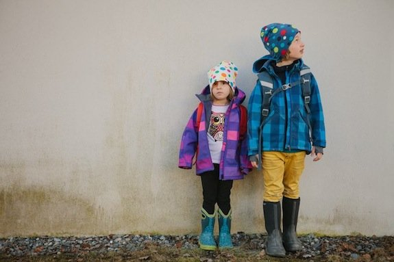 a688b6b30 10 Surprising Things About Parenting in Norway