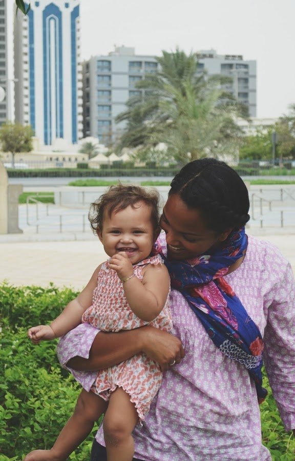 motherhood-abu-dhabi