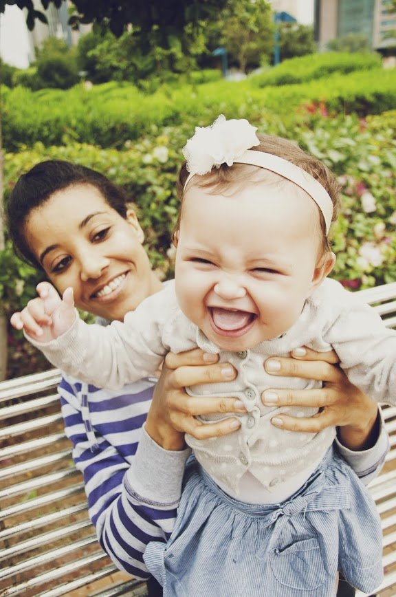 motherhood-in-abu-dhabi-2