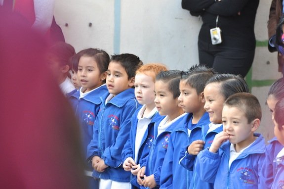 10 surprising things about parenting in mexico a cup of jo on grooming habits when my kids first started school in mexico i was surprised how involved the school was in our familys grooming habits m4hsunfo