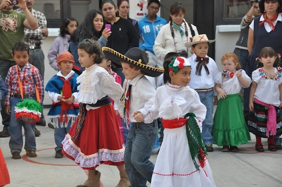 10 Surprising Things About Parenting In Mexico A Cup Of Jo