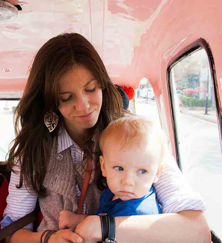 2b87d1ad0676 12 Surprising Things About Parenting in India