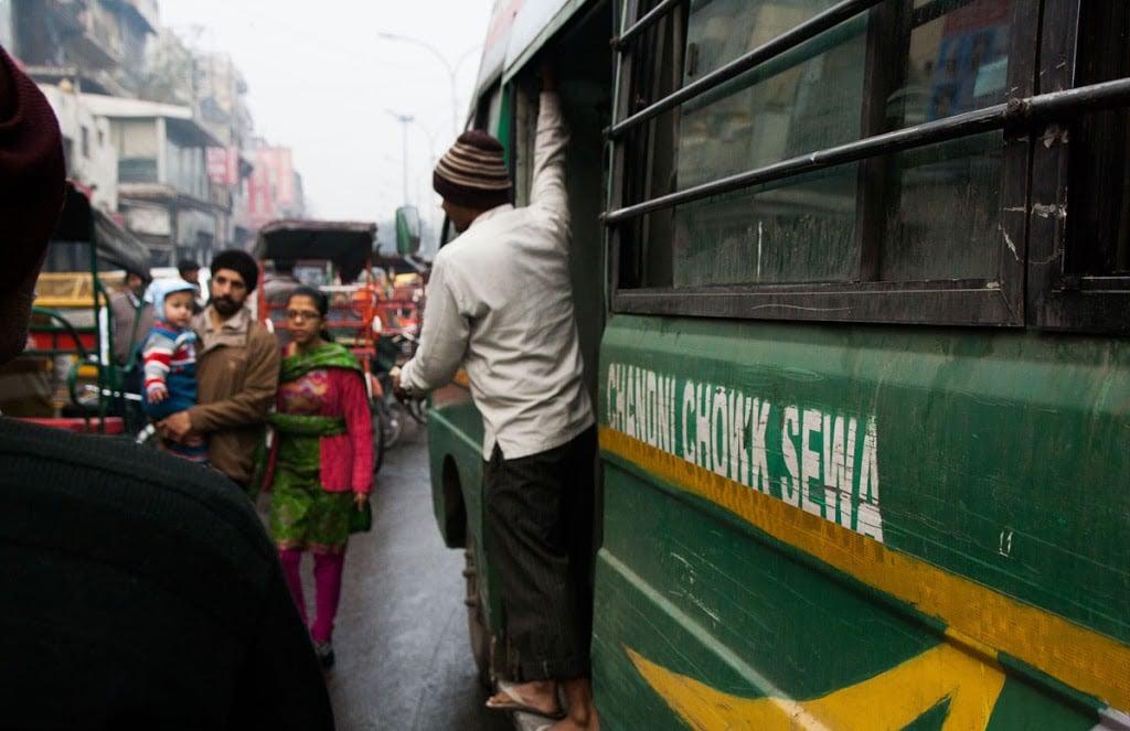 meleg szex fotó indiai