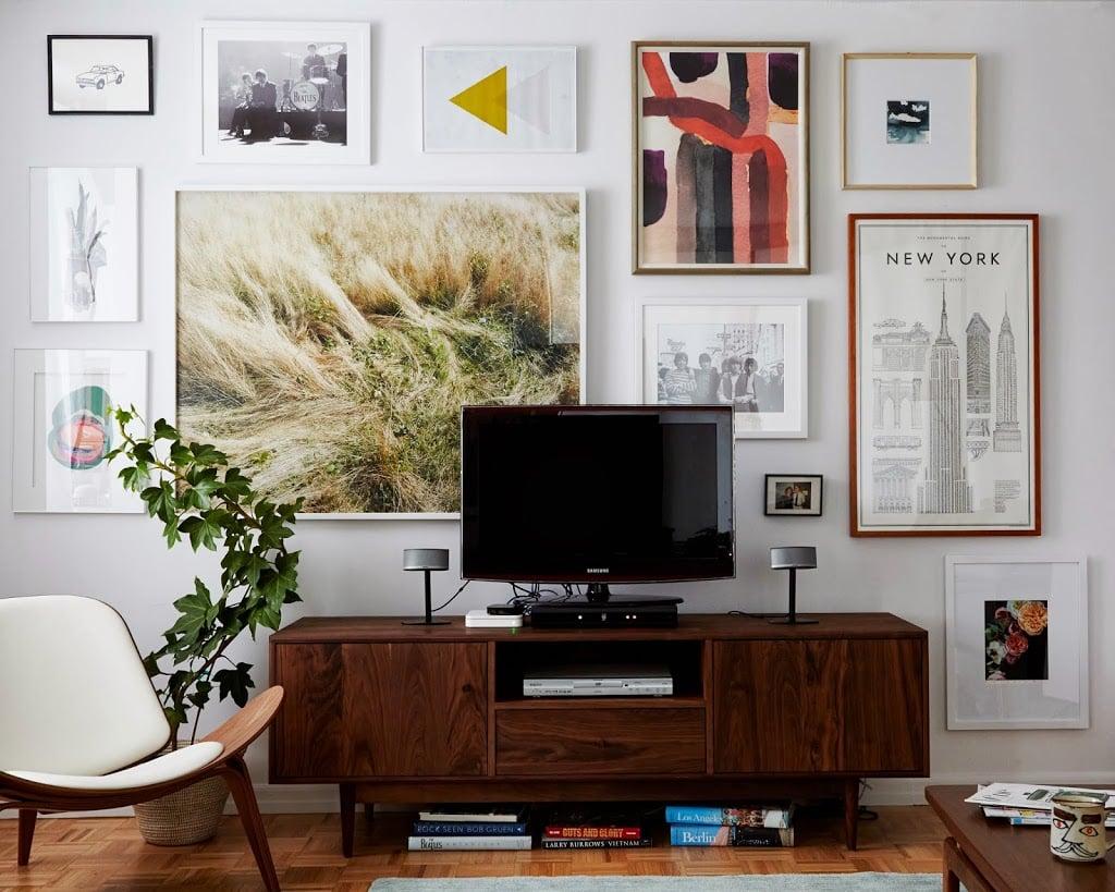 Joanna goddard house makeover emily henderson 201