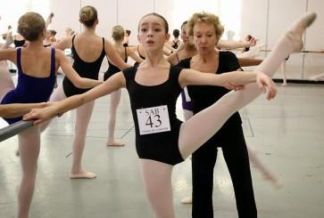 school-of-american-ballet-